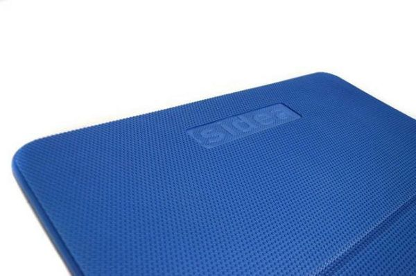 0400 Foldeable eva mat