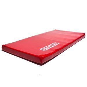 0405- Big Mat