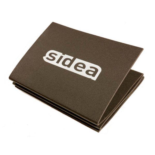 0407-1-Foldable pe mat