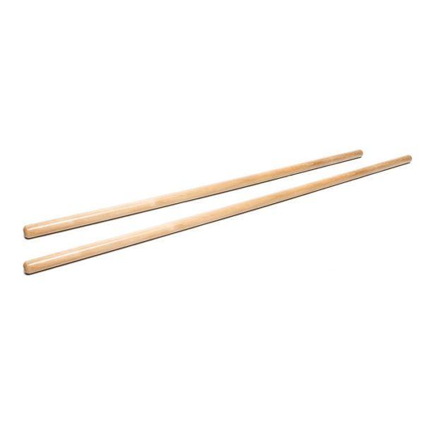 0714-0715 Wooden Stick