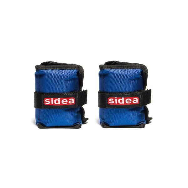0942 Ankle Weights