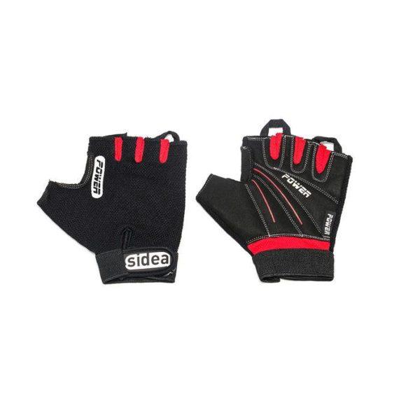 2100 Power Up BB Gloves