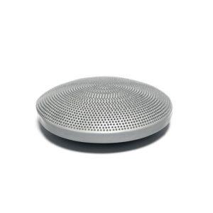 3000 Big Bump Stimulating Disc| BODYKING FITNESS