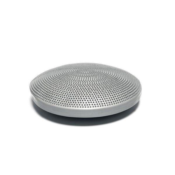 3000 Big Bump Stimulating Disc
