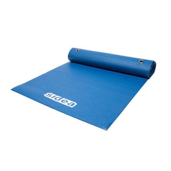 3016 Yoga MAT