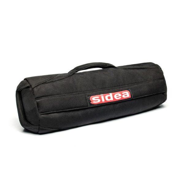 8052-Si-Sand Bag