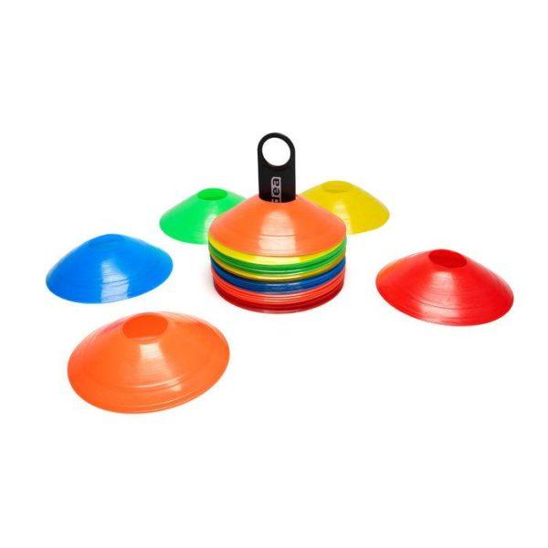 0251 Agility Cone Set