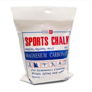 sport-chalk