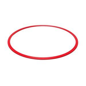 2034 Flat Hula Hoop