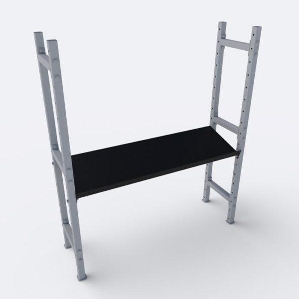 4142-angled-shelf