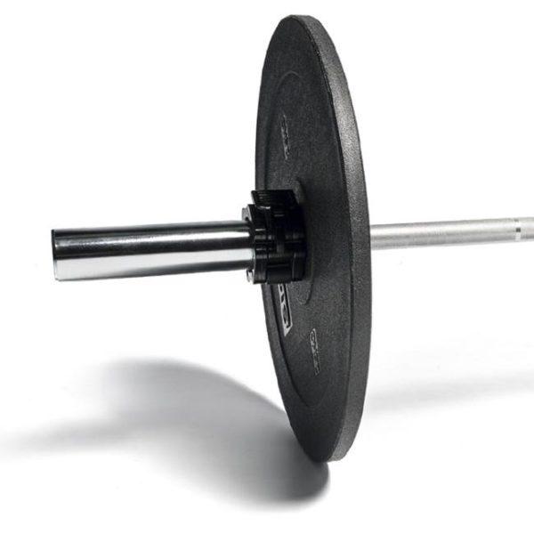 Technique Plates