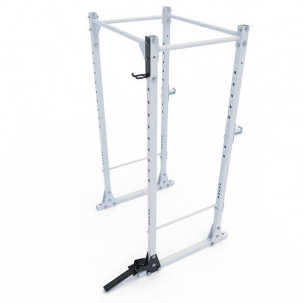 9095-20-barbell-lever