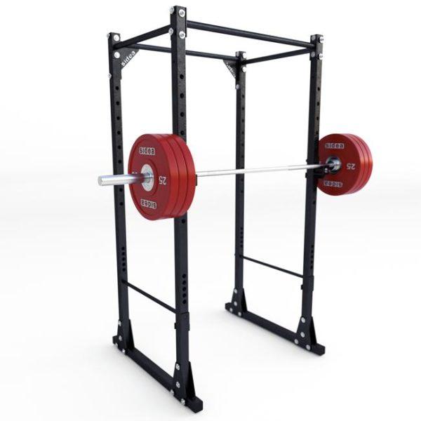 9095-rack-base