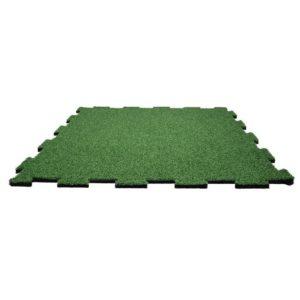 9203 EcoGym Garden
