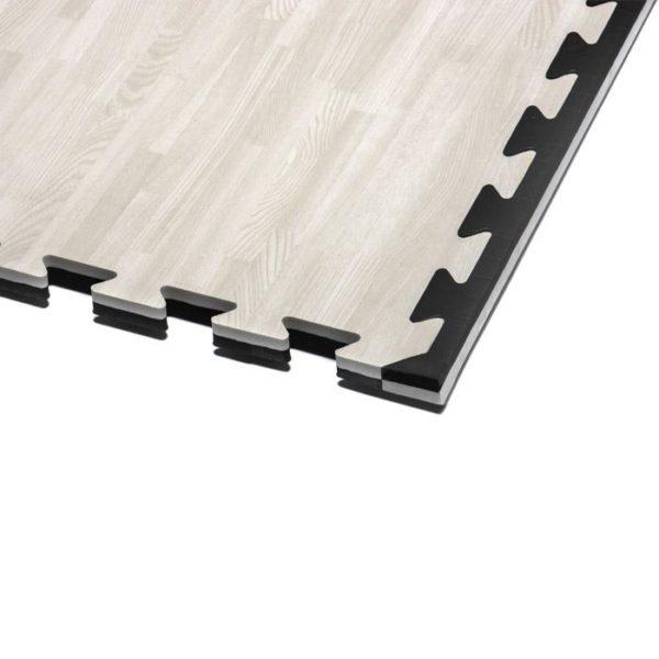 9208 Wooden Print Tatami Eva