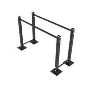 Calisthenics Rack-parallel