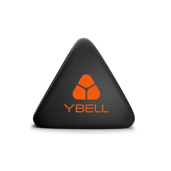 Ybell Black L kopie