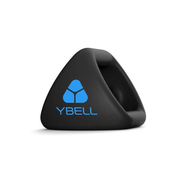 Ybell Black XS kopie
