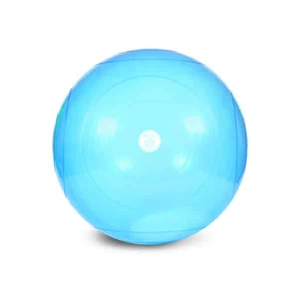 bosu-ballast-ball-65cm 2