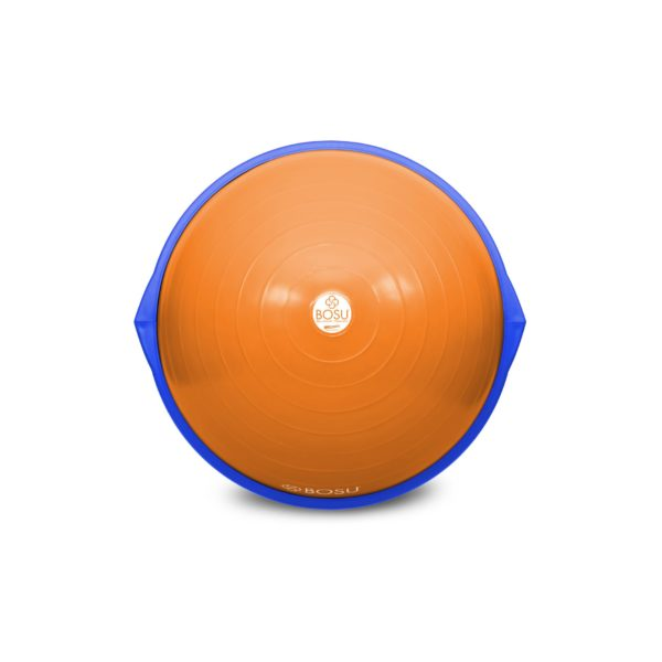 bosu-byob-orange-blue