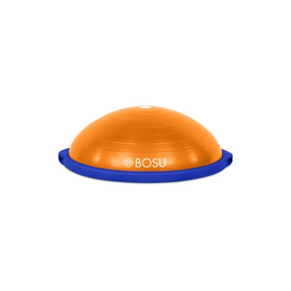 bosu-byob-orange-blue-side