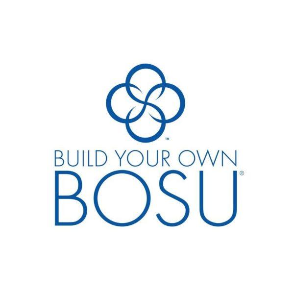 build-your-own-bosu.jpg