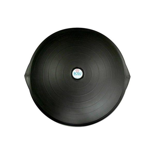 black-balance-trainer-front-001web