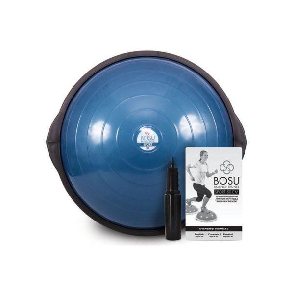 BOSU-Sport-BlueBlk-In-a-Box-800×800