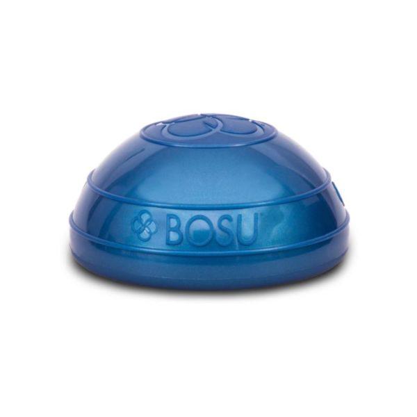 bosu-balance-pods-blue-800x800px