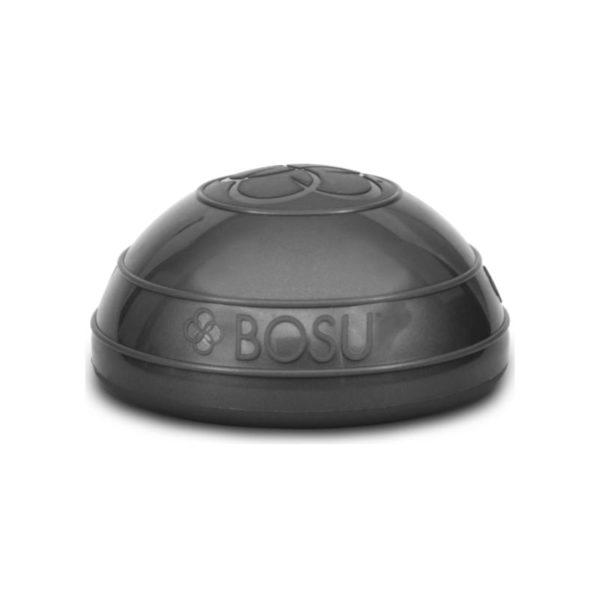 bosu-balance-pods-grey-800x800px