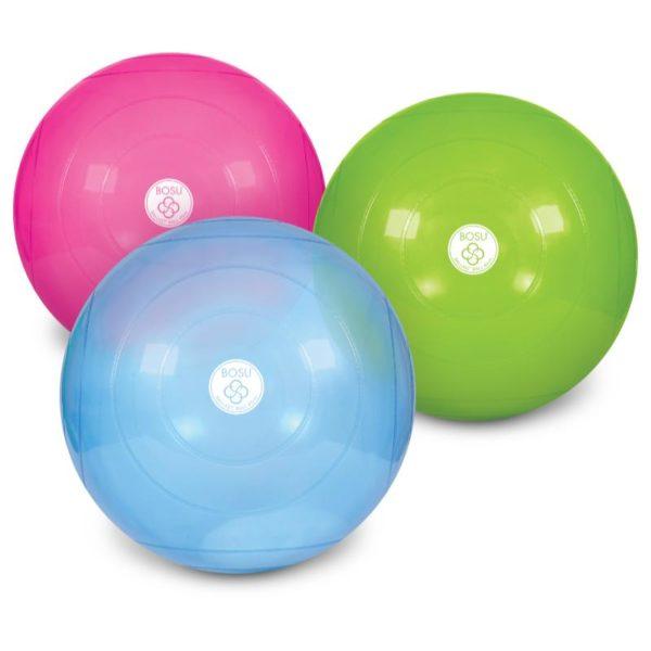 bosu-ballast-ball-45cm-skupina