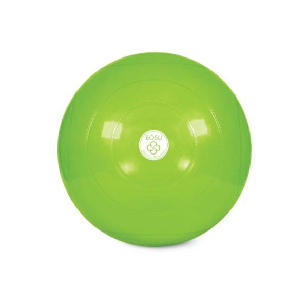 bosu-ballast-ball-45cm-zeleny