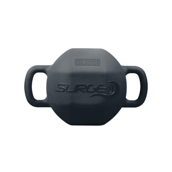 surge-hb25-pro-black