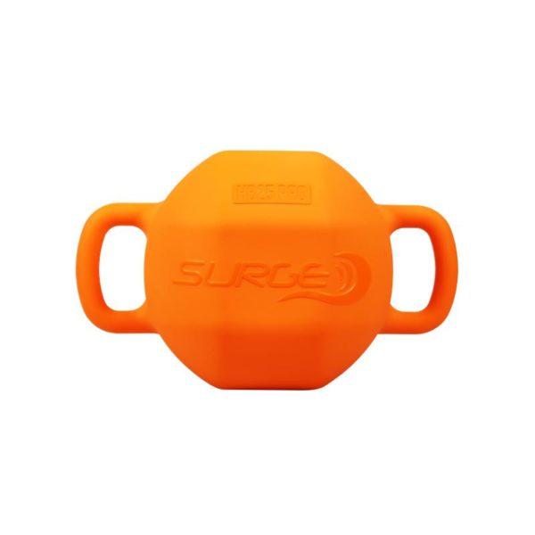 surge-hb25-pro-orange