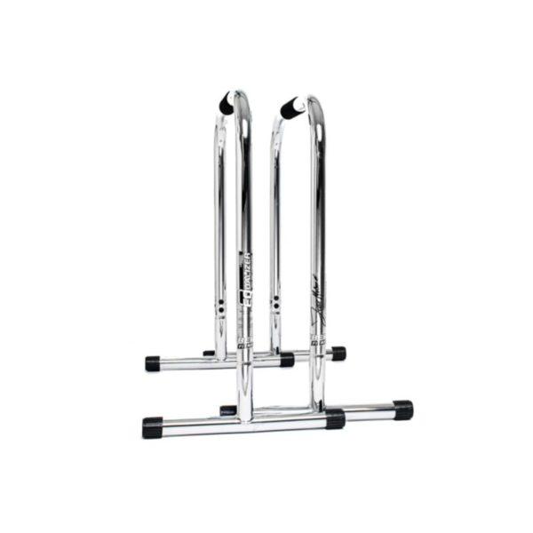 lebert-fitness-equalizer-xl-chrome