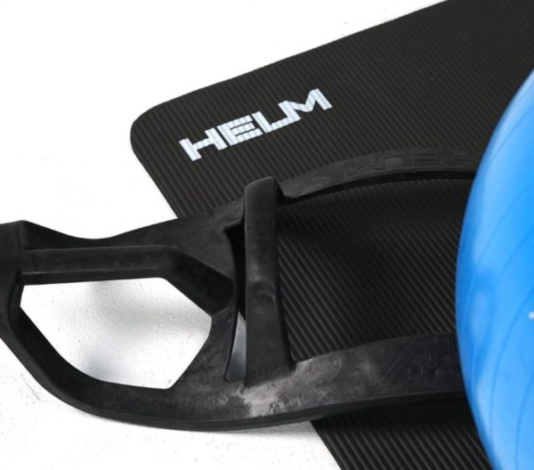 the-helm-003