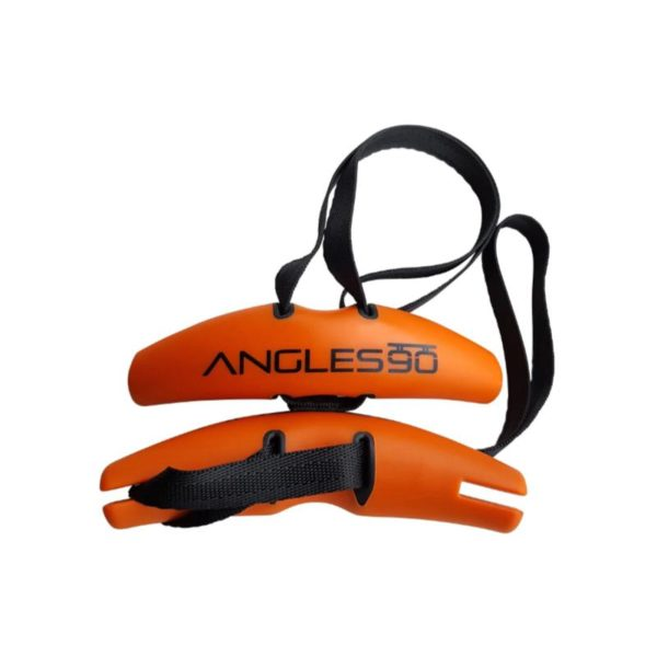 angles90-2grips-2straps-001