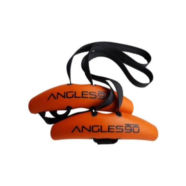 angles90-2grips-2straps