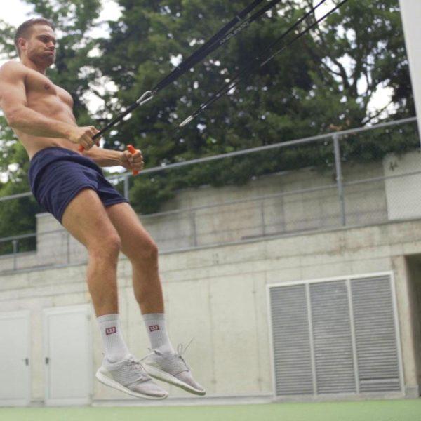 angles90-athlete-set-004