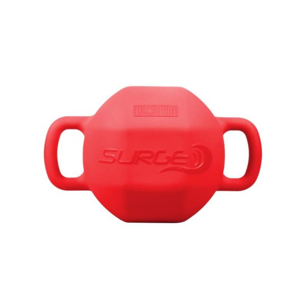 surge-hb25-pro-red