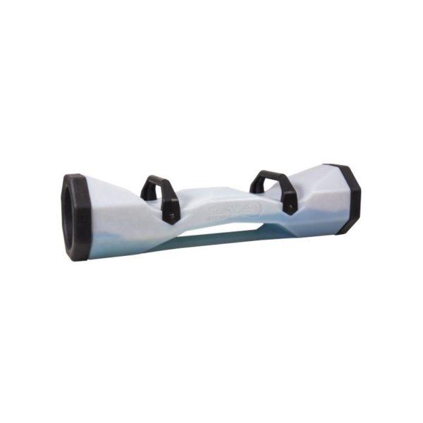 surge-riptide-clear-001
