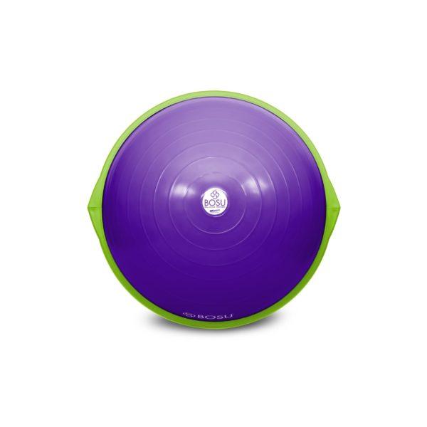 bosu-byob-purple-lime