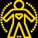 zdravotni-aspekt-cviceni